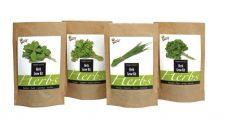 Fresh Garden - Grow Bags