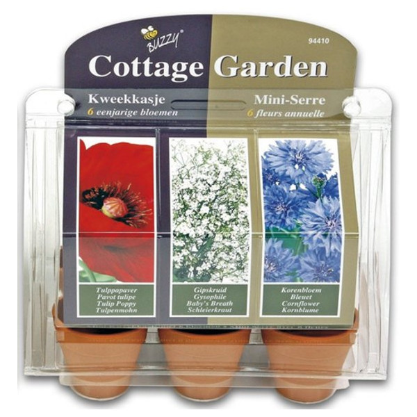 Cottage garden-groeicadeau-600-600