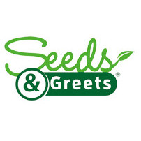 seeds&greets