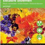 http://www.groeicadeau.nl/?s=eetbare+bloemen